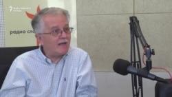 Cvetićanin: Konstantinović je plakao kad je glasao za Koštunicu