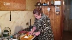 Бухоролик Малика: Москвага келиб, болам меҳрини йўқотдим