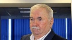 Viorel Cibotaru: R Moldova trebuie să ajute Rusia în a-și evacua contingentul
