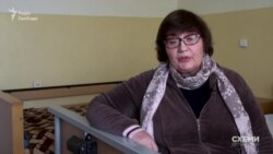 «Це помста за «рюкзаки Авакова» – судовий експерт про кримінальну справу проти себе («СХЕМИ»)
