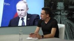 Чего ждать от Кремля?