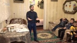 20 ildi kirayələrdə yaşayan, ev ala bilməyən Qarabağ əlili