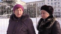 Кримчани про те, чому в Росії п'ють «Боярышник» (опитування)