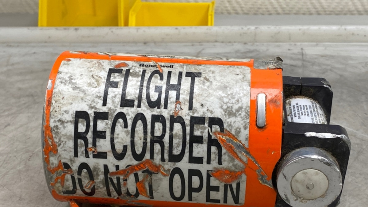 Близкие погибших в рейсе PS752: сначала нужно знать правду, потом - говорить о компенсации