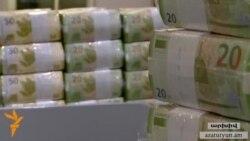 Ադրբեջանը վերանայում է պետբյուջեի ծախսային մասը