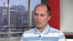 Проблеми української армії вирішує народ, а не держава – Бутусов