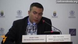 Як реформувати українську економіку?