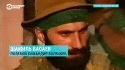 ХIун хиллера 25 шо хьалха Буденновскехь: дIалацаран хроника