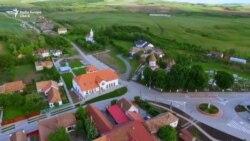 Румыния: 10 лет в Европейском союзе. Возвращение домой и село у границы