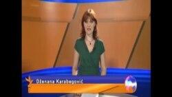 TV Liberty - emisija 883