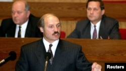 Гитлерді мақтап, ЛГБТ өкілдерін сынаған Лукашенко