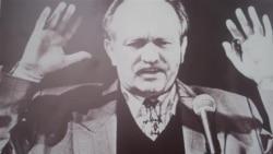 В'ячеслав Чорновіл. Поза ювілейними датами