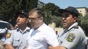 Prominent critical voices currently imprisoned include Ilqar Mammadov, the leader of the Republican Alternative (REAL) movement who remains in jail despite a ruling by the European Court for Human Rights that his arrest was politically motivated.