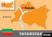 Tatarstan Economy | RM.
