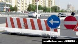 Bakı, Sumqayıt və Abşerona giriş martın 19-dan dayandırılır