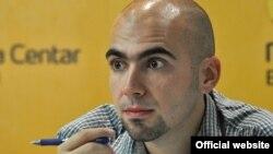 Saša Đorđević