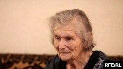 Её воспоминания переведены на несколько языков. Не так давно книга «Моя Абхазия – моя судьба» вышла в Венгрии