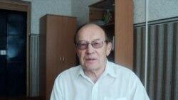 Аркадий Фокин керәшен этнонимын кайтару тырышлыклары турында