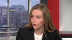 «Друзі Путіна» в Європі приречені на поразку – Олена Сотник