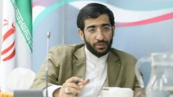 "Ali Akbar Heydarifard has been nicknamed the ""Butcher of the Press"" and ""Torturer of Tehran"" over his crackdown on reformist journalists."