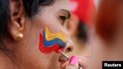 وضعیت بد اقتصادی، اعتراضات دامنهدار و شرایط سیاسی در ونزوئلا، طی ماههای گذشته رو به بحران گذاشتهاست