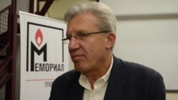 Балинт Мадьяр о точке невозврата
