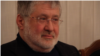 Чечетова та Семенюк, «як мінімум», довели до самогубства – Коломойський