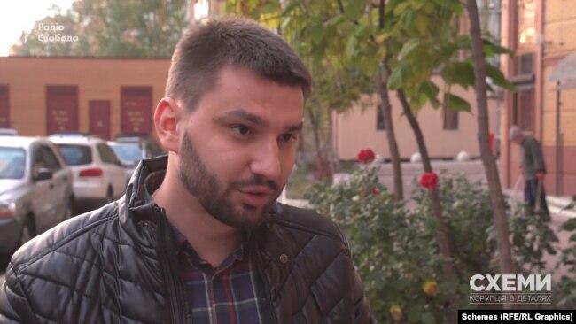 За словами заступника голови Громадської ради при НАЗК Сергія Миткалика, «різниця між ринковою вартістю і заниженою ціною – це вже є додаткова пільга»