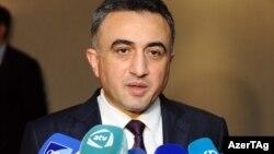 A.Bağırov