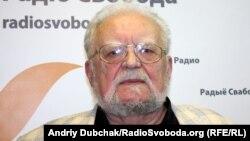 Мирослав Попович