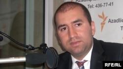 Ceyhun Osmanlı