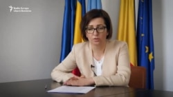 Ioana Mihaila - despre Valul 4 al pandemiei