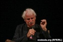 Ян Арцюс-Бэртран