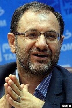 نظامالدین موسوی
