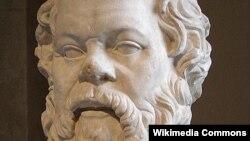 Socrate...