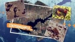 Битва за Донузлав: озеро уничтожают из-за песка | Крым.Настоящий (видео)