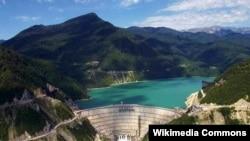 Хетагури сказал послу, что вступление российской компании в управление Ингури ГЭС «снижает вероятность захвата дамбы военным путем»