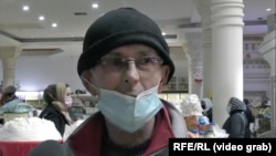 Najmiddin Rahimov