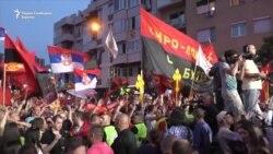 Изборите на Балканот, избор меѓу Русија и Западот?