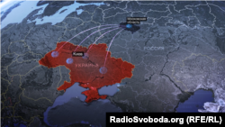 Российская кибератака 2016-го, цель - финансовая система Украины