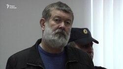Cуд отклонил жалобу на арест оппозиционера Мальцева