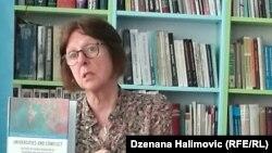 Millican: Trebalo je ohrabriti studente