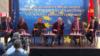 Панел дискусија по повод 17 години од Рамковниот договор