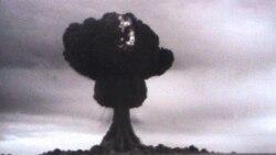 XX век: как СССР готовился к ядерной войне