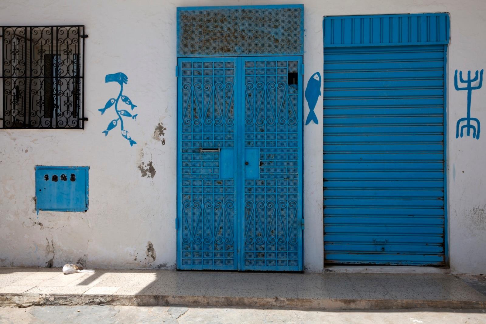 The last jews of tunisia radio free europe radio liberty buycottarizona Images