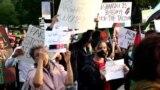 درخواست کاناداییهای افغانتبار از دولت کانادا برای حمایت از احمد مسعود