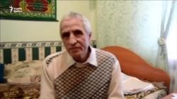 """Вафа Камалетдинов: """"Сафаҗайавылы гомер буе ислам динен тотып яшәгән"""""""
