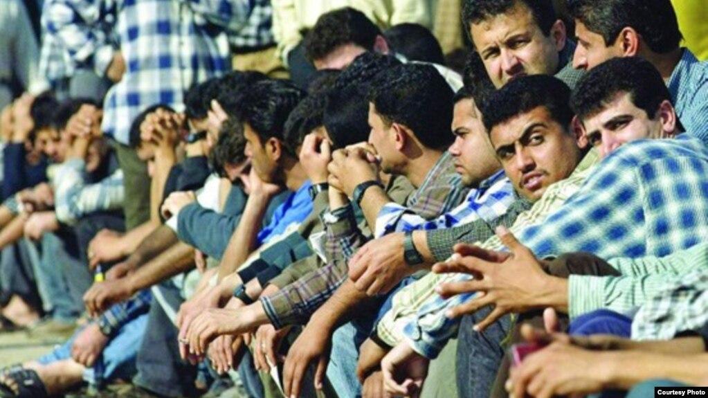 «ایران» بررسی می کند:آمار بیکاری در شهرهای معترض