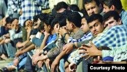 وزیر کشور: آسیب های اجتماعی در مناطقی که میزان بیکاری آنها بالاست، حادتر است.