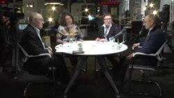 Украина как психотравма